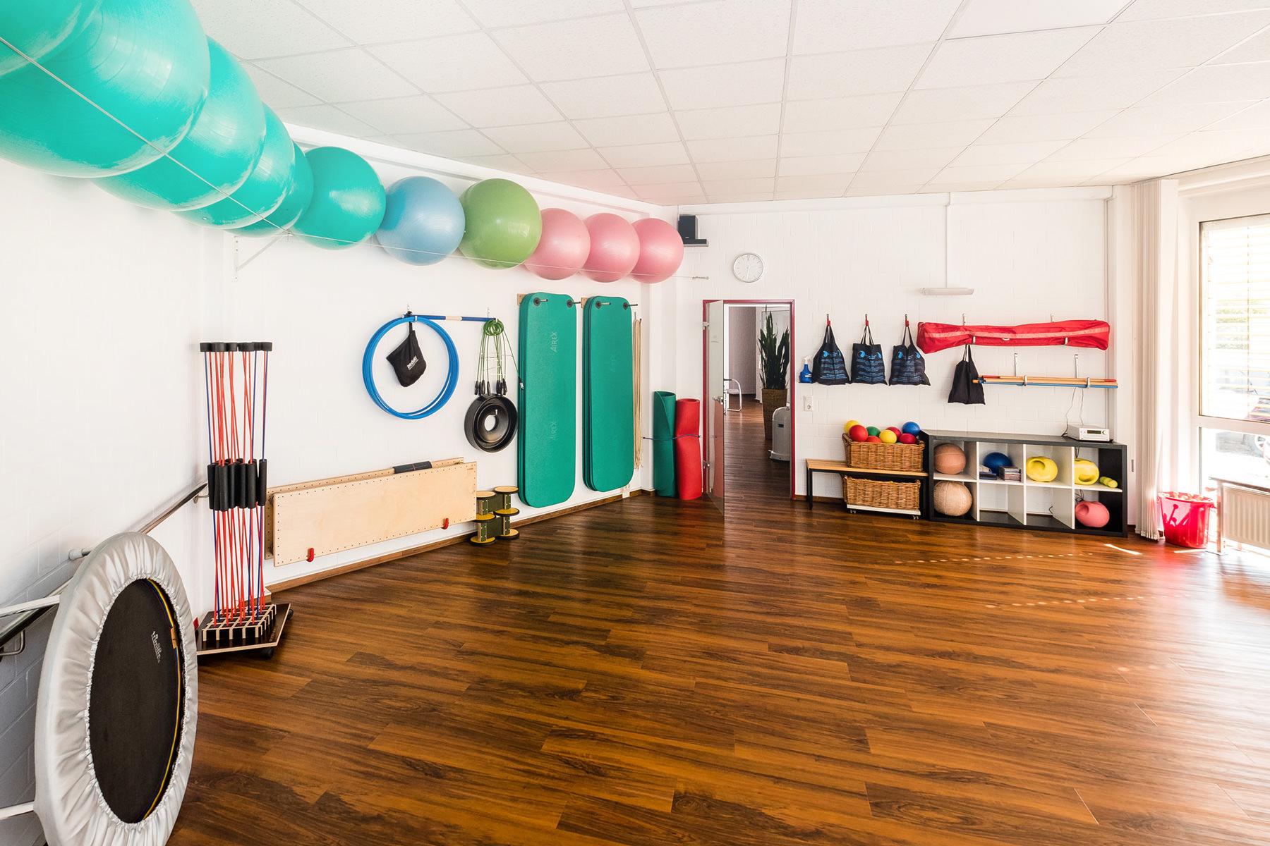 physiotherapie praxis und reha sport ortkra in steinhagen. Black Bedroom Furniture Sets. Home Design Ideas